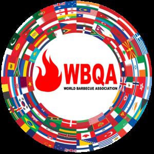 wbqa-logo