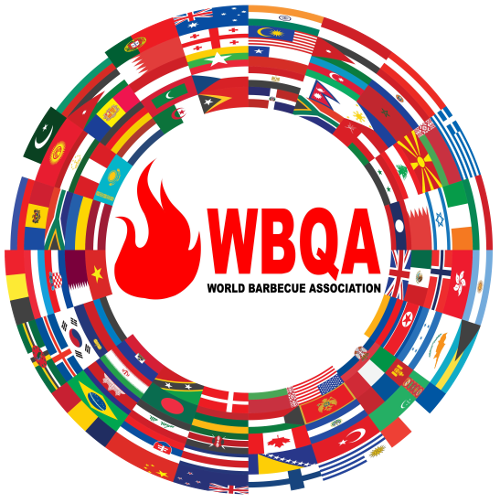 World BBQ Culinary Association Ltd.