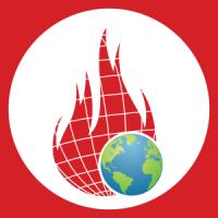 small-logo-wbqa-colored