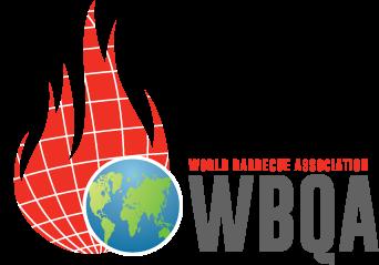 World BBQ Culinary Association Ltd.