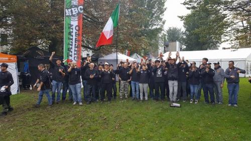Italian-Invasion-1