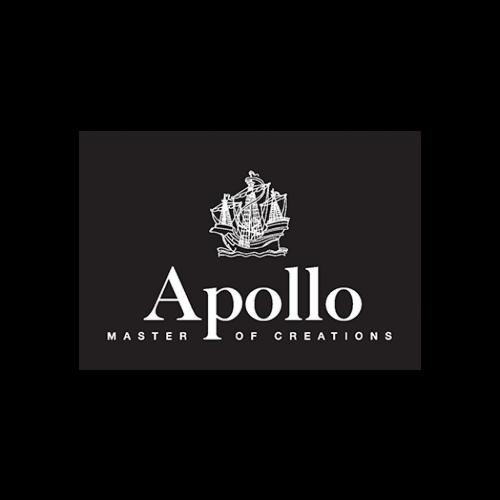 apollo-1024x1024
