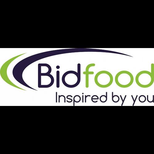 bidfood-1024x1024