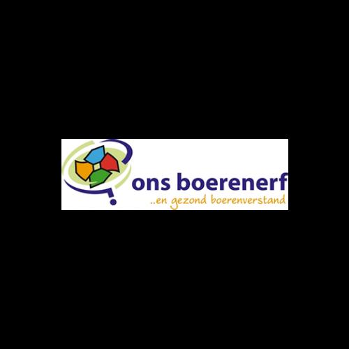 boerenerf-1024x1024