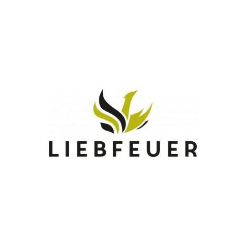 liebfeuer-1024x1024